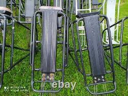 28x Topeak rear bike rack