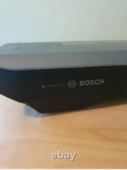 Bosch Powerpack 400 Rack, E-Bike Battery 36V 400Wh 11Ah 0275007514