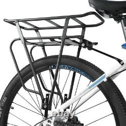Electric BIKE 36V 22.5Ah Rear Rack Battery Pack For eBike with Luggage Hanger