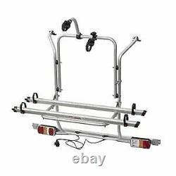Fiamma Carry-Bike Mercedes Viano Single Door Bike Rack Cycle Carrier 02093-75