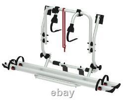 Fiamma Carry-Bike Rack VW T2