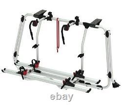 Fiamma Carry-Bike Rack VW T6 Pro