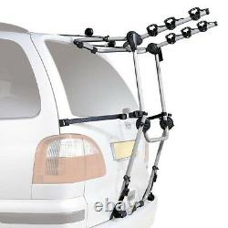 Ford Galaxy MPV 1995 2006 Rear Boot Bike Carrier