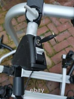 Genuine Mini Countryman bike carrier / rack