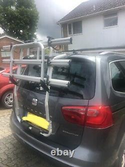 Genuine VW Sharan SEAT Alhambra Bike Carrier