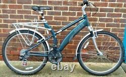 RALEIGH Spirit Town Bike