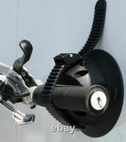 SeaSucker HORNET Single Bike Rack, Handle Bar Mount, BH1302