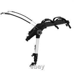 Thule OutWay 2 Bike Hanging Rear Mounted 2 Cycle Carrier