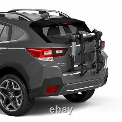 Thule OutWay Hanging 3 Bike Rear Boot Mount Cycle Carrier 995001