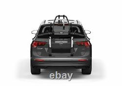 Thule Rear Rack Carrier Bicycle Outway 993 for Various Vehicles Loud List