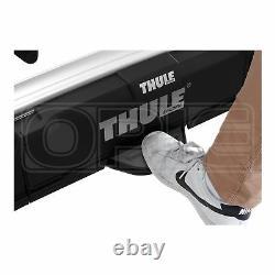 Thule VeloSpace XT 2 Towbar Bike Rack (938)