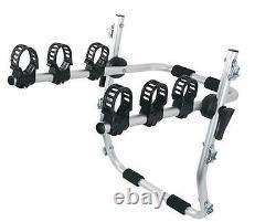 Vauxhall Agila Antara Astra 3 Bicycle Rear Mounted Rack Bike Car Rack T-s082